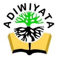 adiwiyata