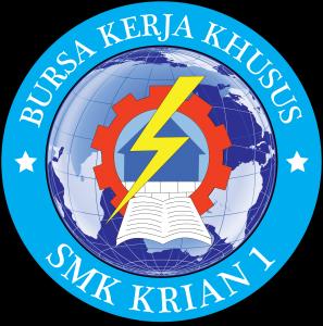 LOGO-BKK-SMK-KRIAN-1-297x300