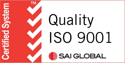 SAI 9001