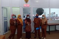 PKKS_3