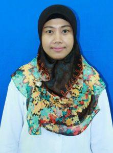 40 Yunita Syahwati Ningrum, S.Pd