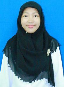 43 Yuni Retno Partiwi, S.Pd