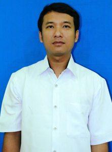 45 Andri Suharto, S.Kom