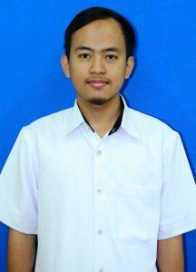 72 Samsul Yudi Prabowo, S.Pd