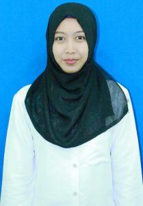 76 Faizah Nur Namimah, S.Pd