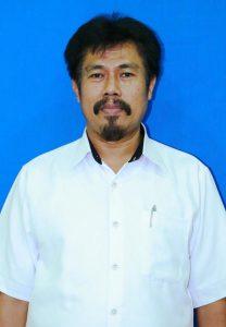 8 Drs. H. Abdul. Khakim SJ