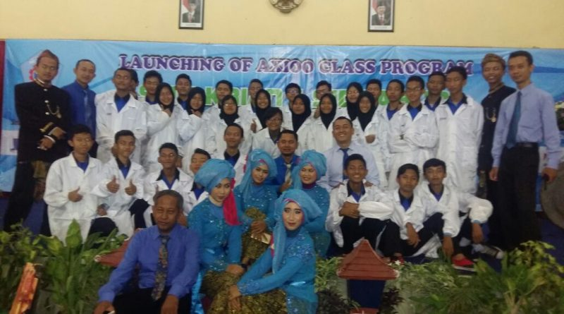 9_Axioo-SMK Krian 1