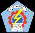 SMK KRIAN 1