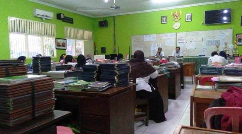2_Briefing Pagi SMK Krian 1