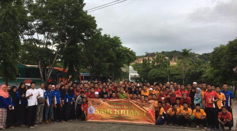 IMG-20170114-WA0016