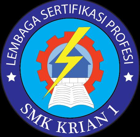 Ujian Tulis Lsp Smk Krian 1 2016 2017 Smk Krian 1