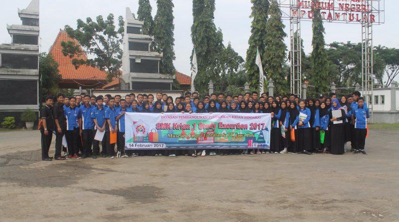 9_SE SMK Krian 1 2017 Hari Ke 6