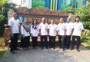 Studi Adiwiyata ke SMKN 3 Buduran Sidoarjo