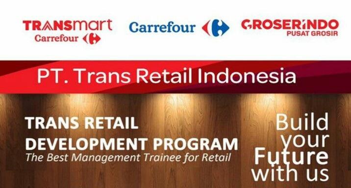 Trans Retail Indonesia (4)