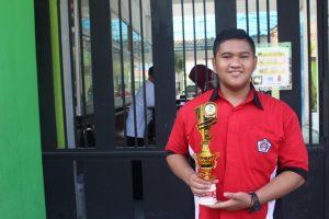 Galeri Juara LKS Kabupaten 2017 SMK Krian 1 (8)
