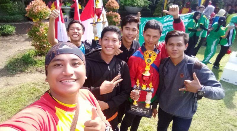 Juara Lomba Tradisional (11)