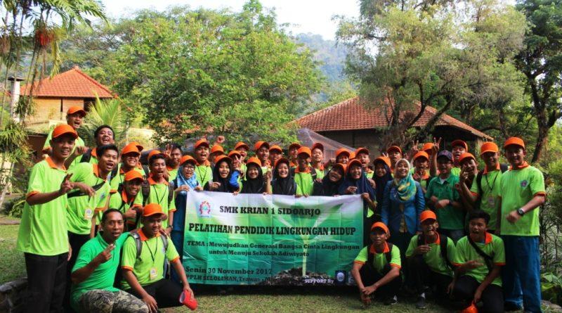 Pembinaan PPLH (10)