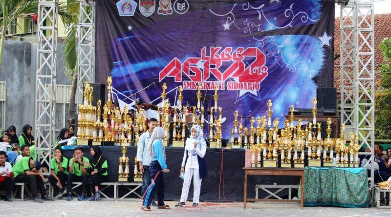 Pemenang 2nd AGRA 2018 (38)