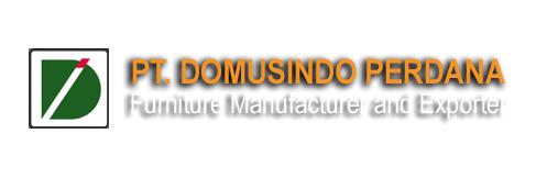 PT.-Domusindo-Perdana