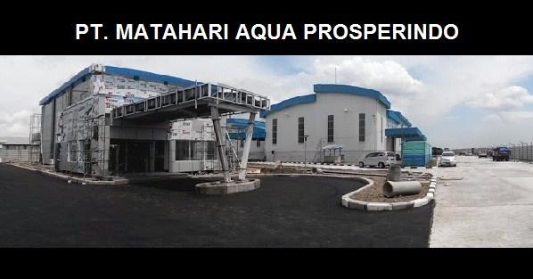 PT.-MATAHARI-AQUA-PROSPERINDO