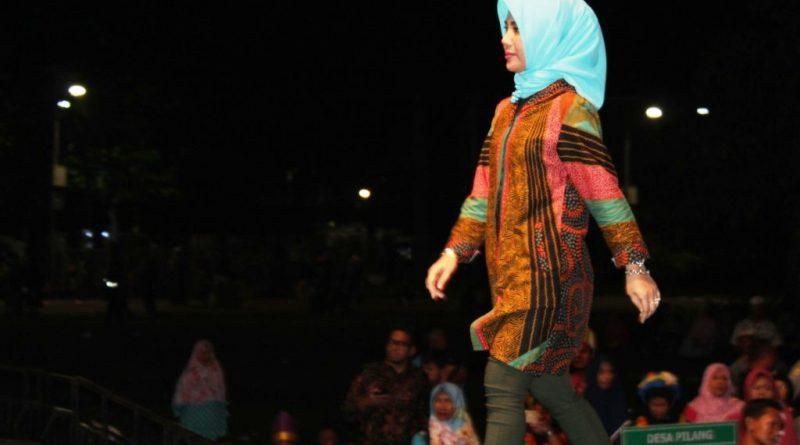 SMK Krian 1 - Penghargaan Adiwiyata (10)