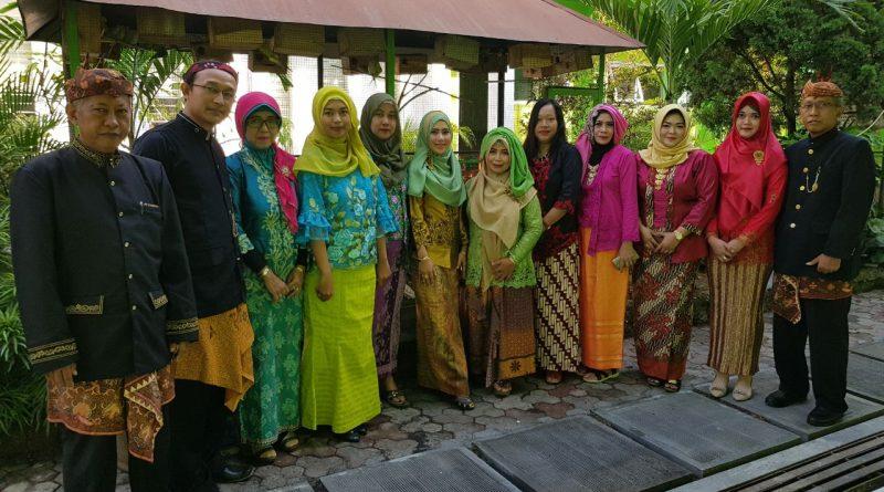 Semangat Kartini SMK Krian 1 2018 (1)