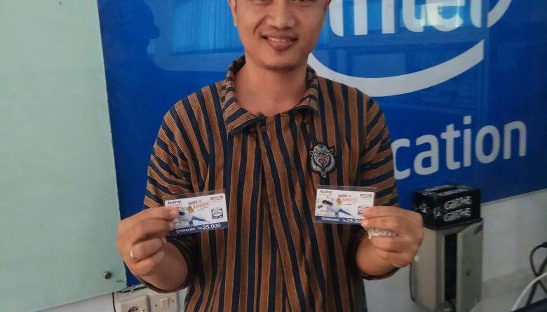 Semangat Kartini SMK Krian 1 2018 (12)