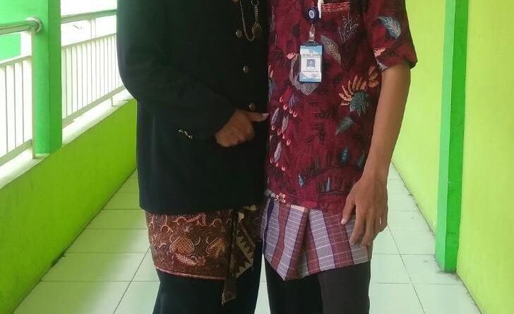 Semangat Kartini SMK Krian 1 2018 (13)