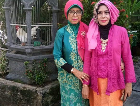 Semangat Kartini SMK Krian 1 2018 (3)