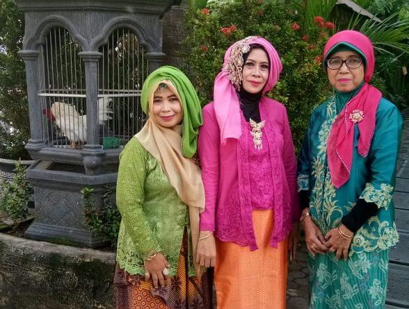Semangat Kartini SMK Krian 1 2018 (4)