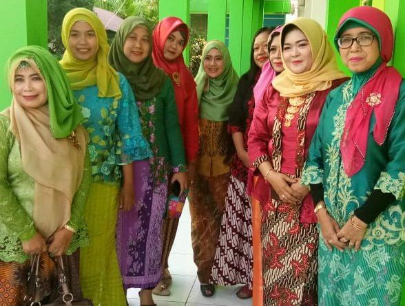 Semangat Kartini SMK Krian 1 2018 (5)