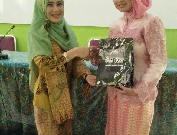 Semangat Kartini SMK Krian 1 2018 (9)