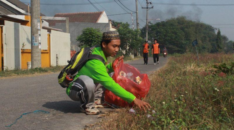 Jalan Sehat Bersih (10)