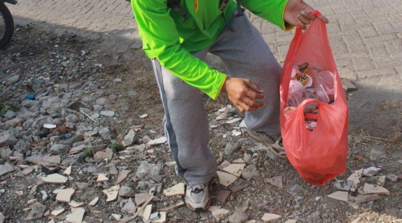 Jalan Sehat Bersih (11)