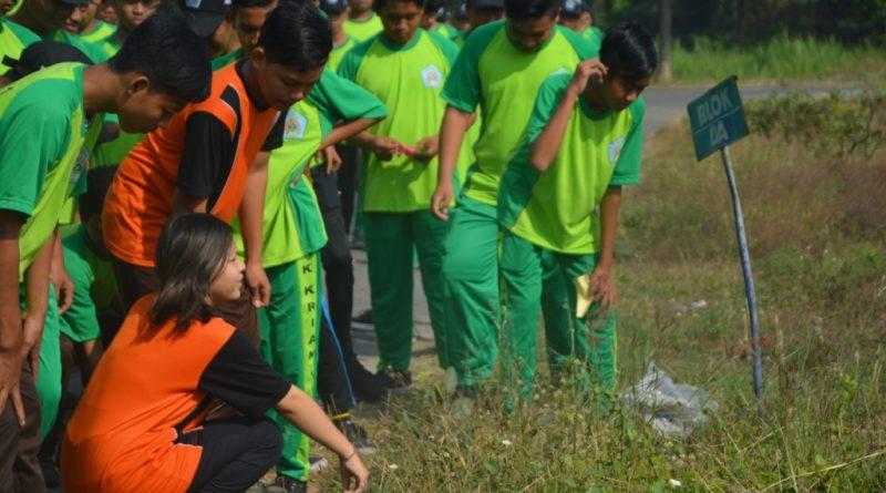 Jalan Sehat Bersih (5)