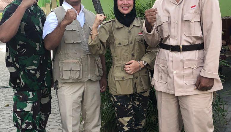 Ala Pejuang SMK Krian 1 (7)