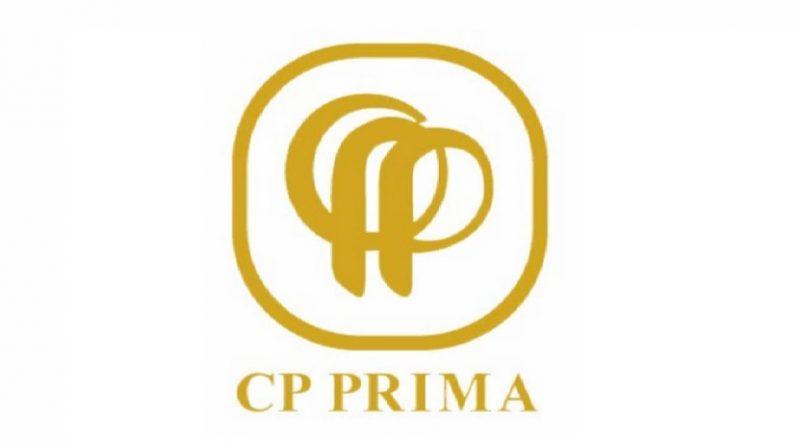 CP Prima