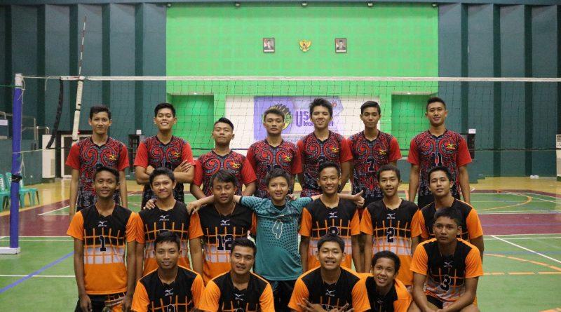 Juara II USC 2018 (13)