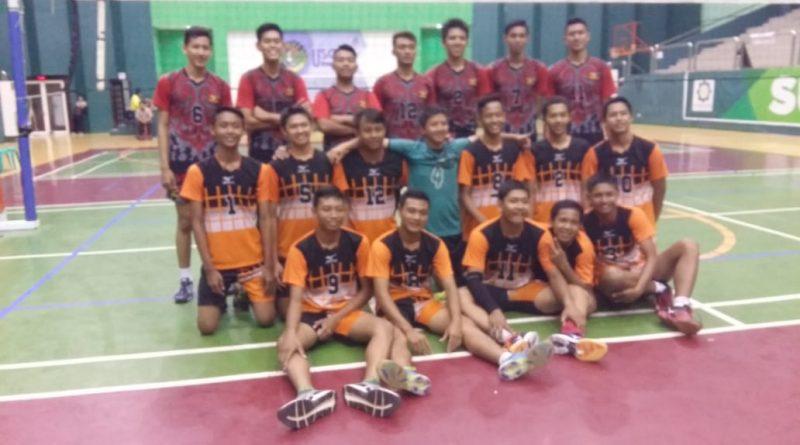 Juara II USC 2018 (3)