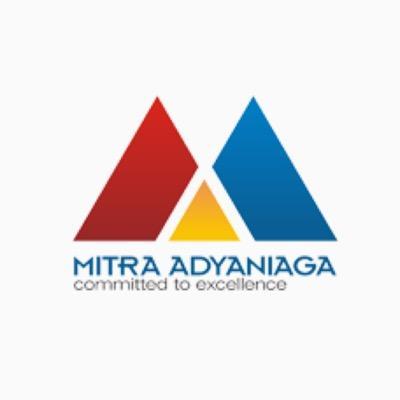 Mitra Adyaniaga