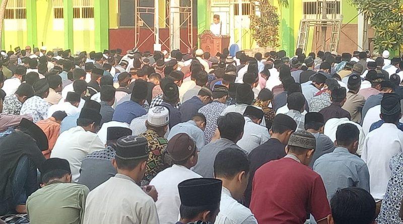 Sholat Idul Adha 2018 (13)