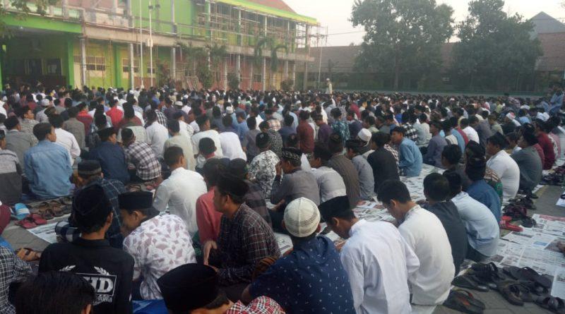 Sholat Idul Adha 2018 (15)