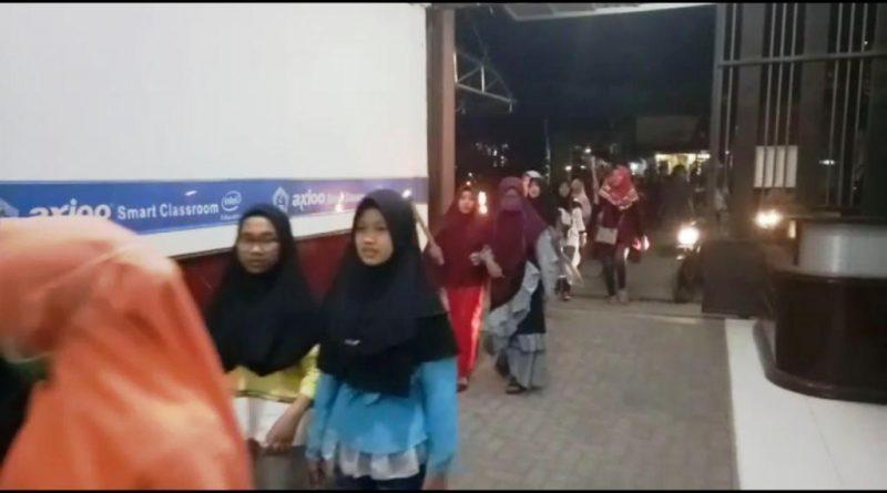 Takbir Keliling Idul Adha 2018 (11)