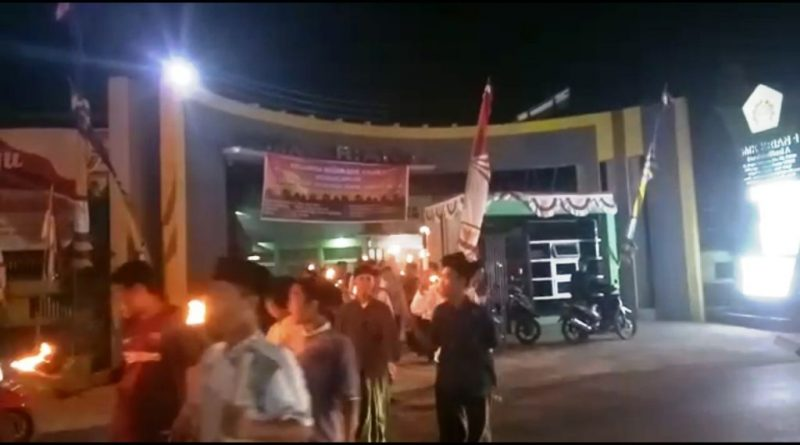 Takbir Keliling Idul Adha 2018 (3)