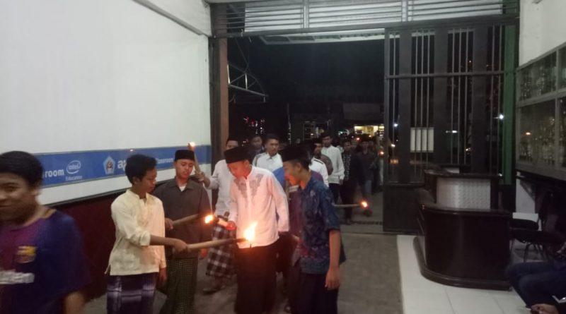 Takbir Keliling Idul Adha 2018 (5)