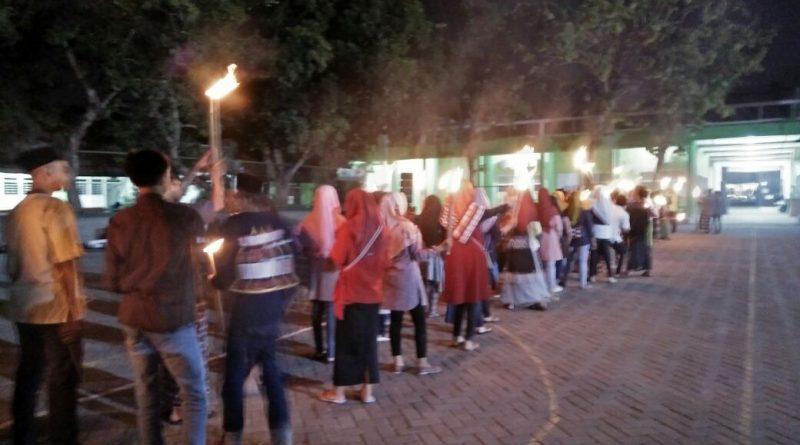 Takbir Keliling Idul Adha 2018 (7)