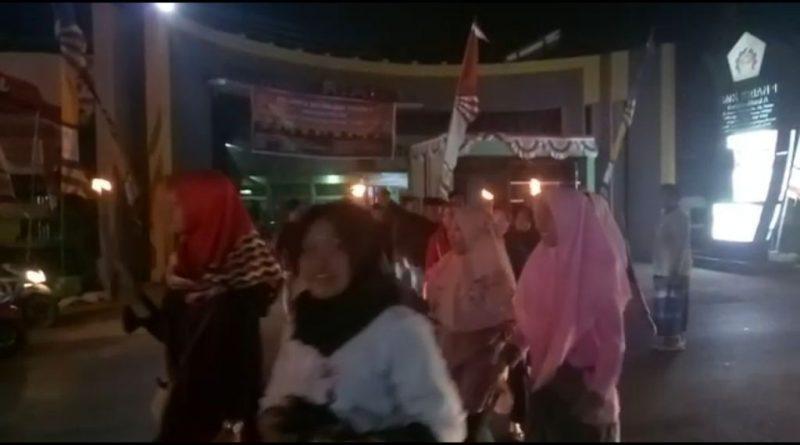Takbir Keliling Idul Adha 2018 (9)