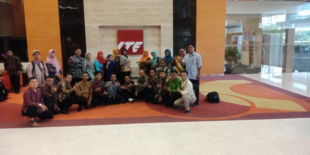 ITEES Training