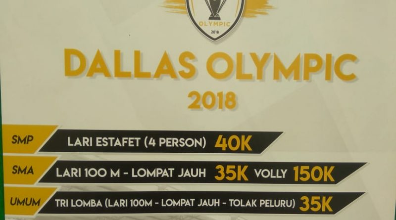 Juara I Dallas Olympic 2018 (8)