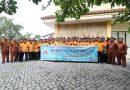 SE 2019 : X TITL 1 dan TITL 2, PT. Sekawan Cosmetics dan PT. Yakult Indonesia Persada.